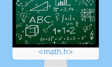 C Programming – Math.h library functions