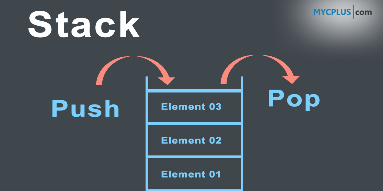 Using Templates to implement Stack