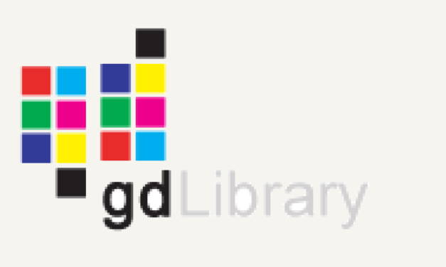 LibGD – Dynamic Image Creation Library