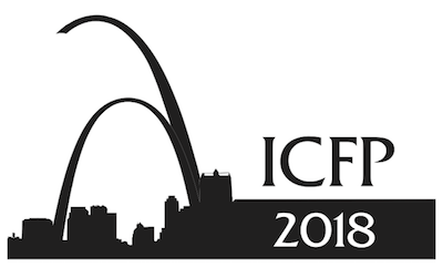 The ICFP Programming Contest