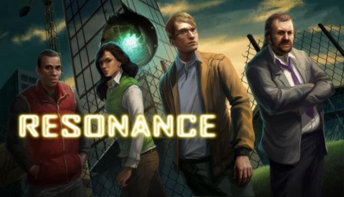 Resonance Free Download