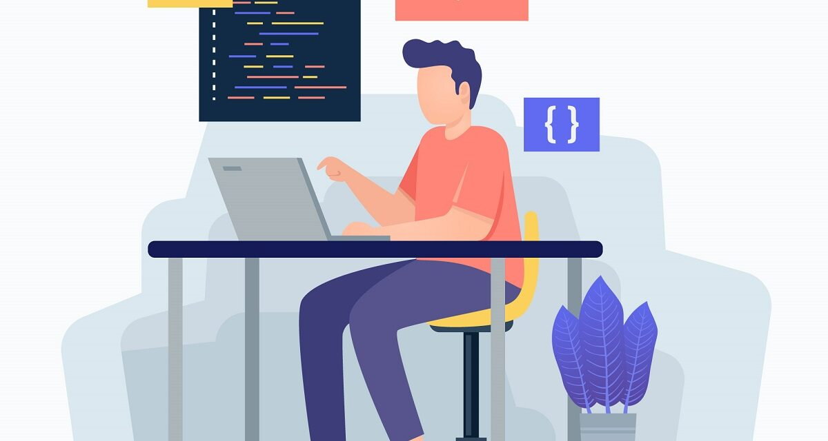 How to Learn to Program More Quickly