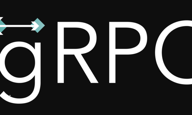gRPC A high-performance, open source universal RPC framework