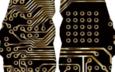 Artificial Intelligence-Based Models: High-Confidence Approach