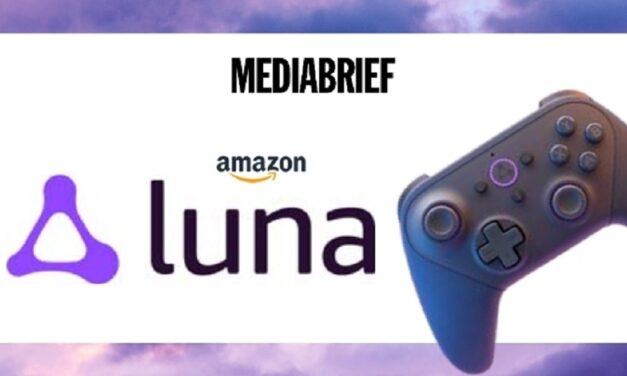 Comparing Google Stadia with Amazon's Luna cloud gaming already seems much different