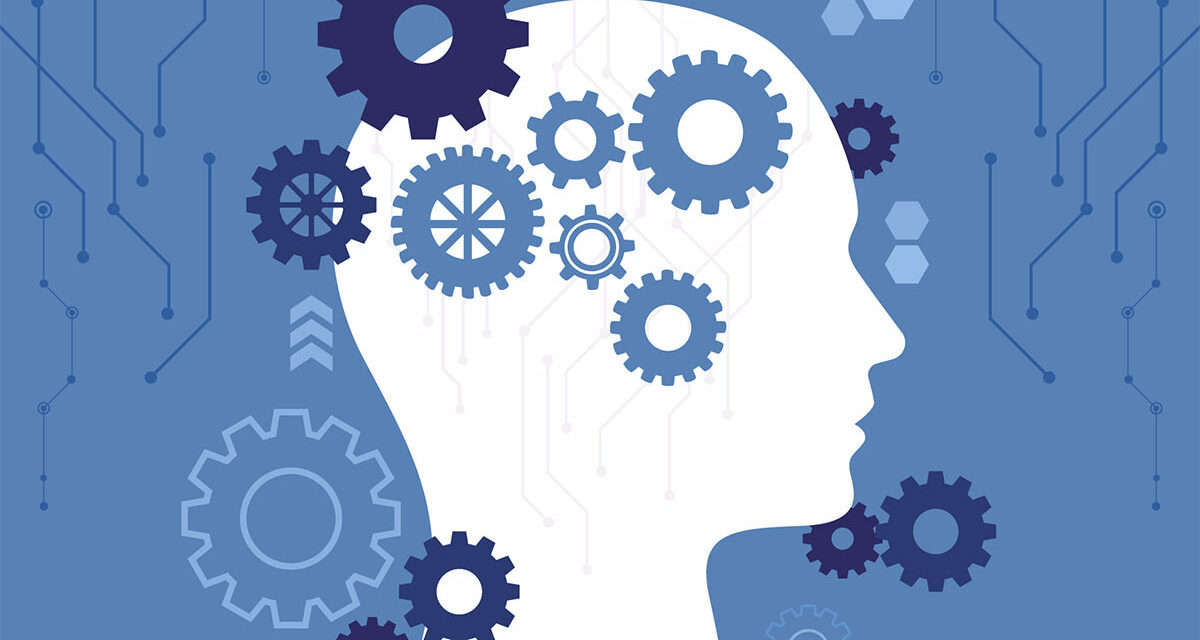 Applications of artificial intelligence that is affecting our daily life