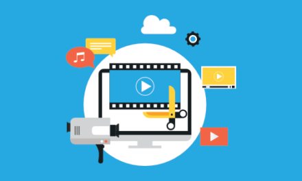 Top AI-Powered Video Editing Tools