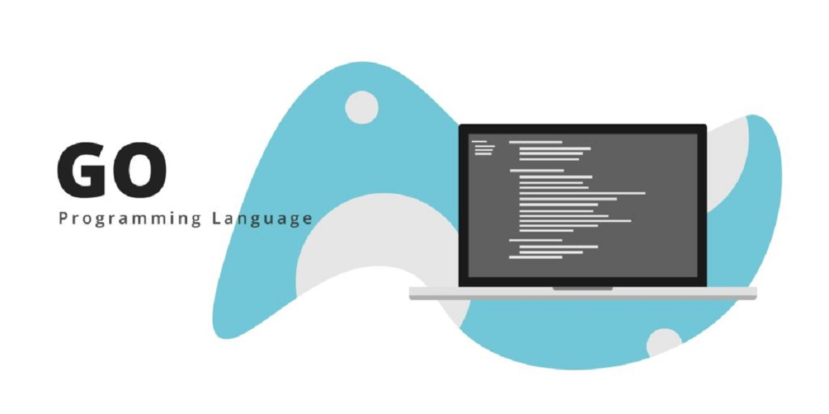 GO – A systems programming language from Google