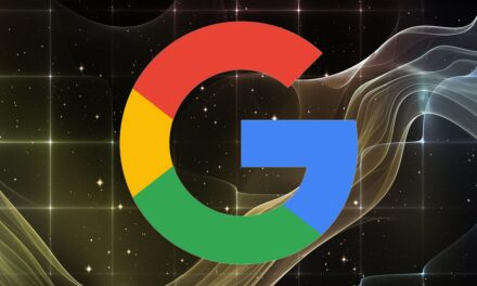 How Google uses AI and Machine Learning to Improve Search