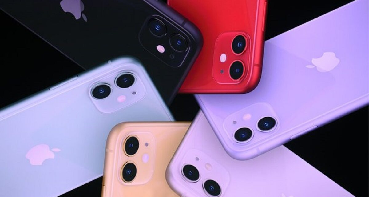 Is Apple going to dispatch a iPhone Mini along iPhone 12?