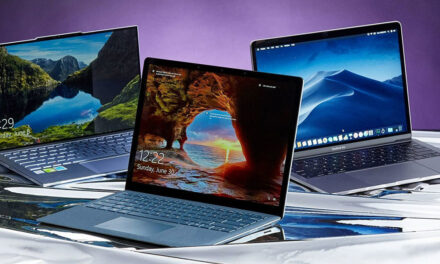 Global PC shipments reach 79 million units – highest in 10 years