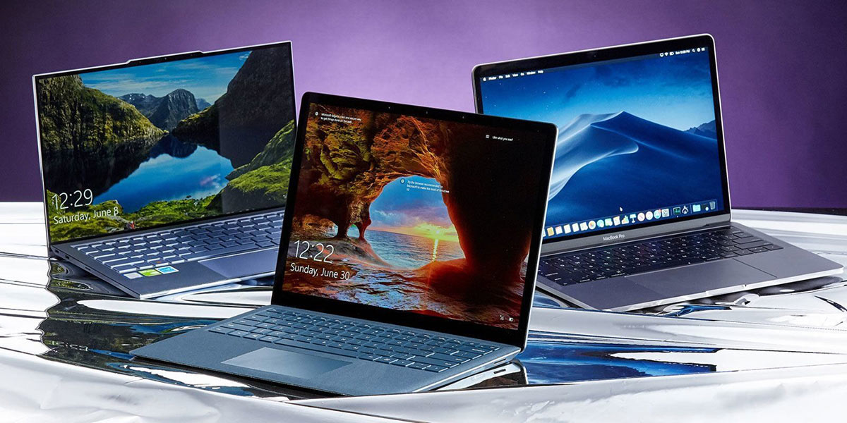 Global PC shipments reach 79 million units - highest in 10 years