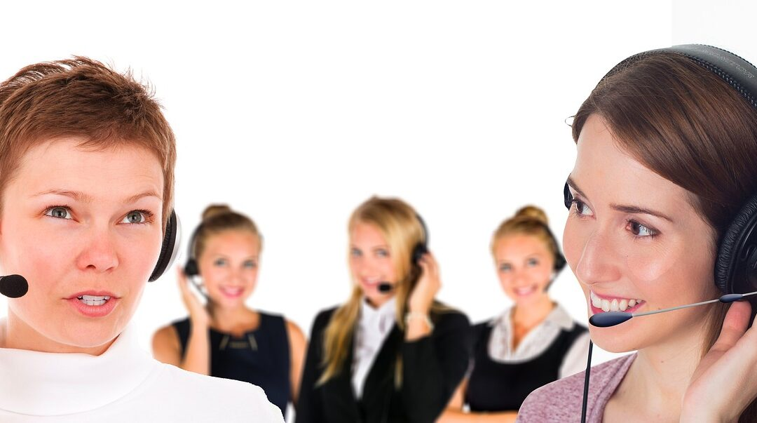 What You Should Know About Call Centers