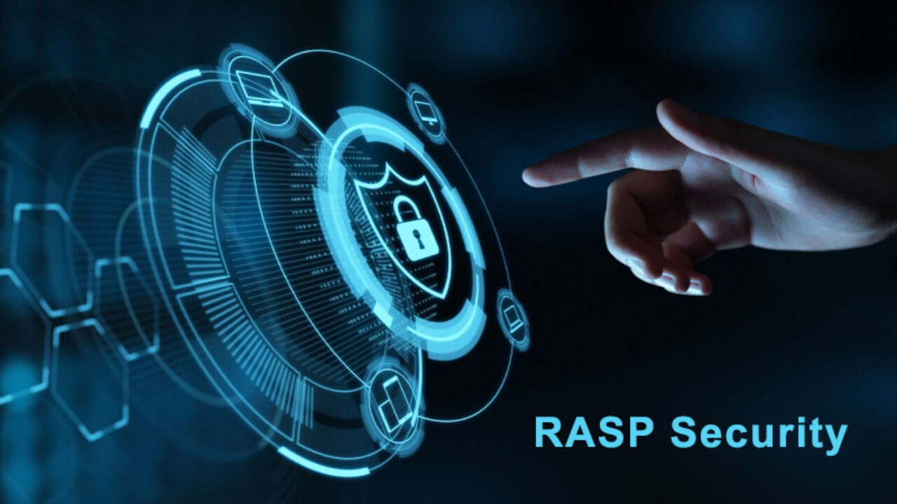 The Better Traits and Features of RASP Security - MYCPLUS - C and C++  Programming Resources