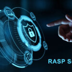 The Better Traits and Features of RASP Security