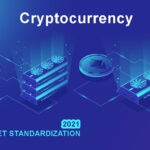 Cryptocurrency Market Standardization in 2021