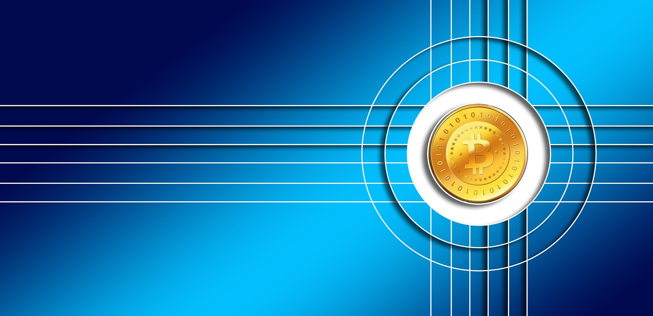 How to accept Bitcoin payments for your online store?
