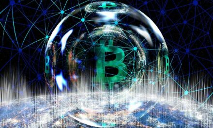 Is becoming a Bitcoin Millionaire a dream or possibility?