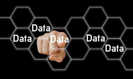 Fundamental Principles of Data Integration for Database Administrators