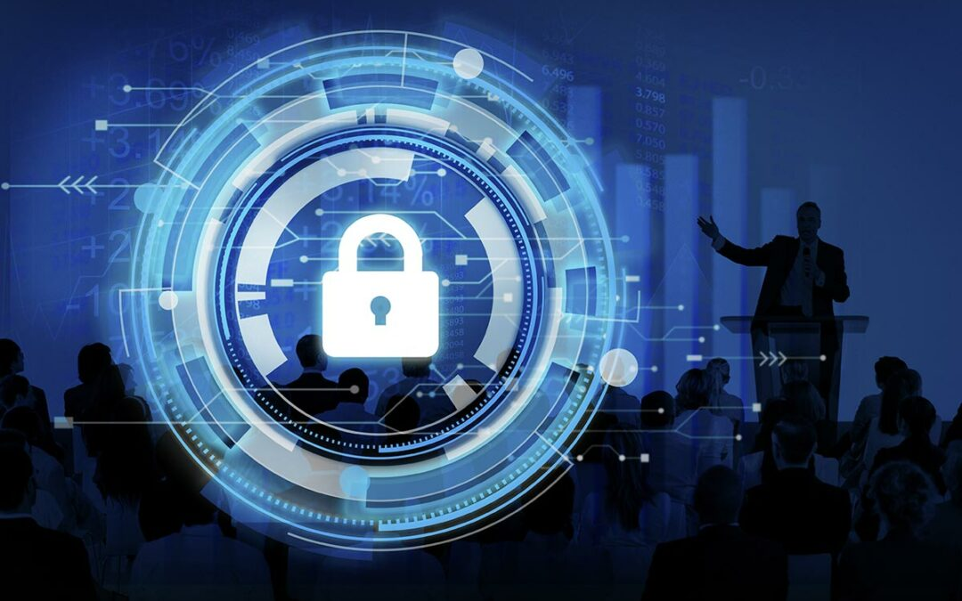 Tips to Improve Data Security