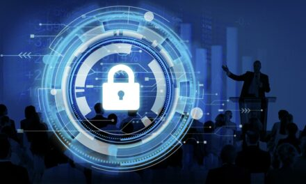 How to Keep Your Data Secure with Password Protection