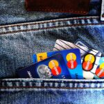 How To Prepare For PCI DSS Compliance Assessment?