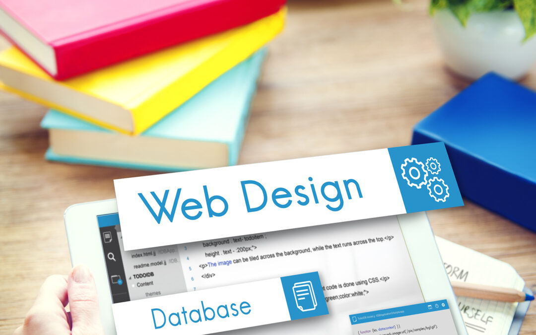 Essential Things to Think About Before Hiring a Web Design Firm